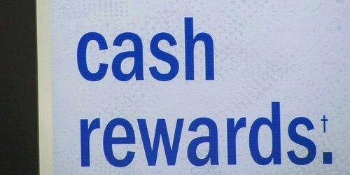Balance Transfers Won't Affect Credit Card Rewards Payout