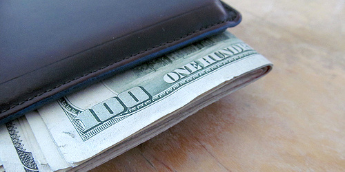 Get 0% APR and a $100 Balance Transfer Rebate
