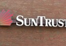 SunTrust Balance Transfer Offer: 3 Years at Prime Rate and No Fee