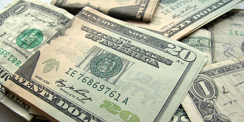 Cabrillo Credit Union Offering a No Fee Transfer and $60 Cash