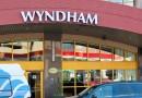 Use the Wyndham Rewards Visa Signature Card to Make Your Balance Transfer Free