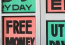 Credit Unions Need to Better Advertise Their No Fee Balance Transfer Offers