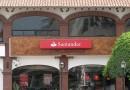 Santander Ultimate Cash Back Card: An Interesting No Fee Offer