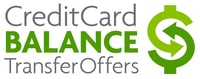 Credit Card Balance Transfer Offers