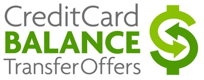 Credit Card Balance Transfer Offers.com